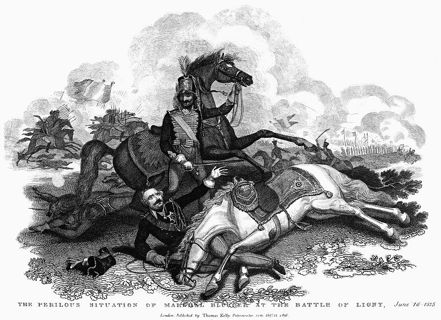 reasons for napoleons defeat Emboldened by the defeat, austria, prussia and sweden re-joined russia and great britain in the fight against napoleon although the french emperor was able to raise another massive army, this.