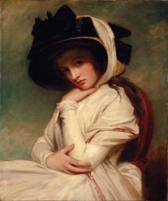 Emma Hamilton
